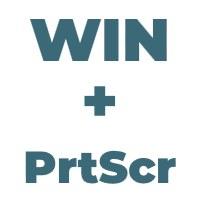 Win Prtscr