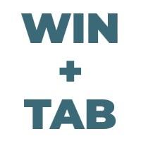 Win Tab