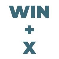 Win X